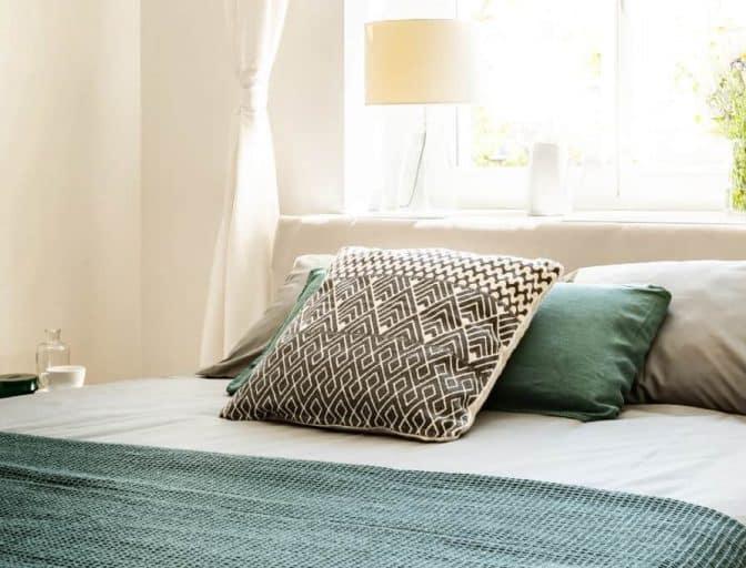 SONOpan Bedrooms Banner